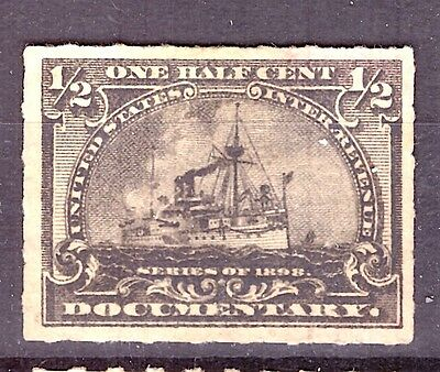 USA - REVENUES - R162 unused NG