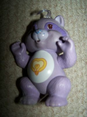 Original 3 inch Care Bear Character