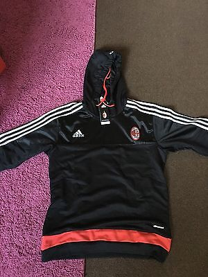 Adidas JSY Jerseys Maillot Climacool XLarge New Tracksuit Training for Football