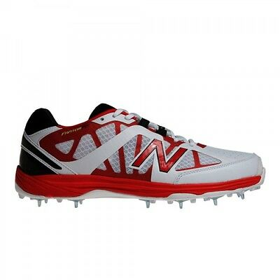 New Balance CK10AB Cricket Shoes