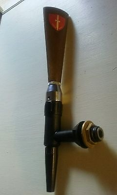 Beer Tap For T Bar Or Pump Home Bar Pub Beer Equipment