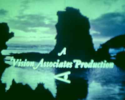 16mm  PAN AM IN SEARCH OF DOWN UNDER AUSTRALIA 29 MINS COLOUR SOUND