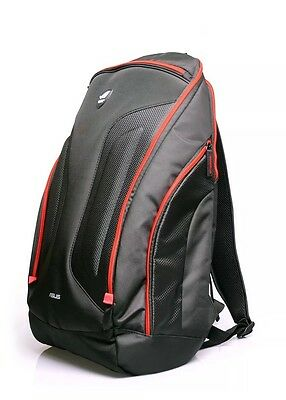 ASUS ROG Shuttle 2 17 Inch Laptop Notebook Carrying Backpack