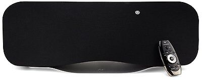 KitSound Cayman 2.1 Wireless Bluetooth Speaker System with iPhone, iPad, Samsung