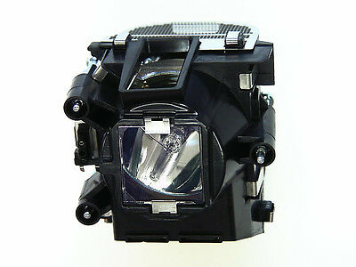 V7 Projector Lamp for selected projectors by CHRISTIE, LUXEON, PROJECTIONDE