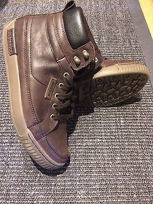 chaussures homme caterpillar 42 Comme Neuves