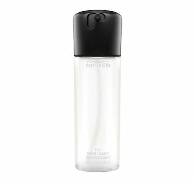 MAC Prep & Prime Fix + Plus Setting Spray Refill 100ml