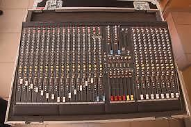 Allen Heath GL 2200