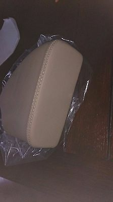 BMW 3 Series E46 compact coupe? mobile phone side console mount