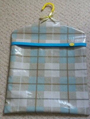 Pvc Peg Bag - Hand-Crafted - New