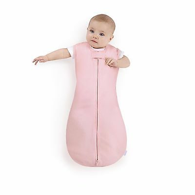 Comfort & Harmony by bright Starts Sleeping Bag, Size Large NWT