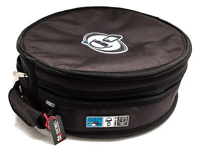 "Protection Racket 14"" x 4"" Snare Drum Case"