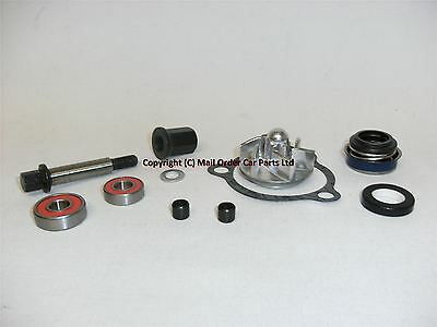 Water Pump Repair Kit Kymco Dink, Super 9, Bet, &, Win 50, 100
