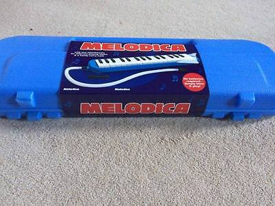 melodica piano toy