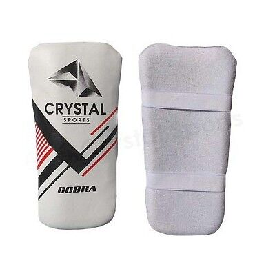 Crystal Sports Cobra Elbow/Arm Guard