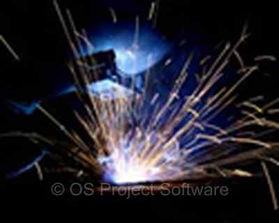 a study on mig and tig welding Welding fume study •from early 2007 until april 2009, a study to identify exposures to the metals (other than welding process (stick, mig, tig, etc).