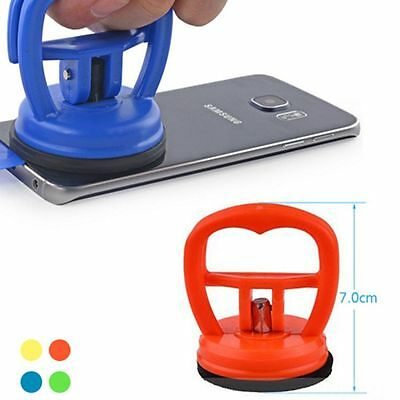Disassembly Tablet Dent Opening Tools Screen Suction Cup Phone Repair Tool LCD