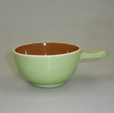 Vintage Guy Boyd Small Ramekin