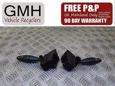 Ford Transit Connect Indicator Wiper Stalk Combination Switch 2006-2009¿┐