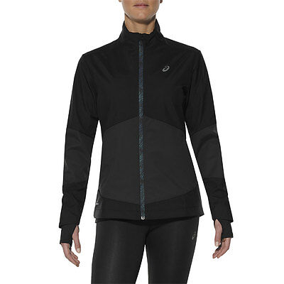 Asics Gore Windstopper Jacket Damen (1346090904)