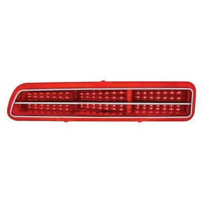 United Pacific 110105  1964 1//2-66 Ford Mustang LED Sequential Tail Light Each