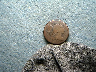1795 Large Cent!! Attractive! (301)