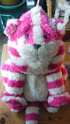 Bagpuss Nightdress Case or Hot Water Bottle Cover