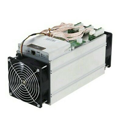 Antminer s9 11 th/s