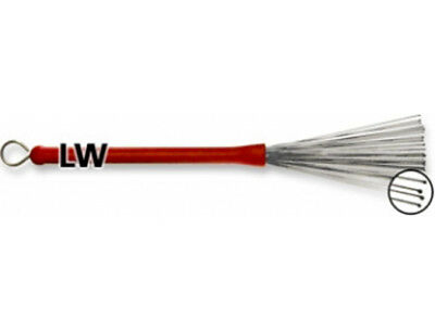 Vic Firth Live Wire Brushes