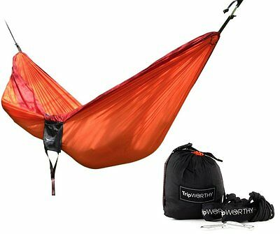 Hammock for Hiking - Camping