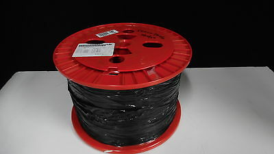 Ofs Spool Of Fiber Optic Cable 41,205M Lenght Id: 041V90996A1Clf