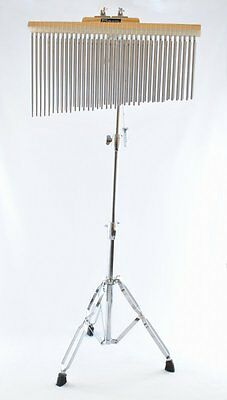 Trixon Pro Tree Chime Set of 72 with Stand