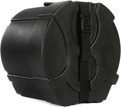 Humes & Berg Enduro Pro Foam-lined Floor Tom Case