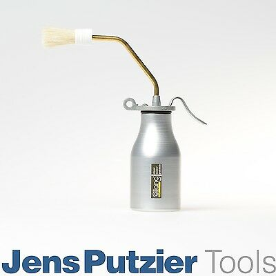 JP • Reilang R015-113 Brush oiler Swiss Made
