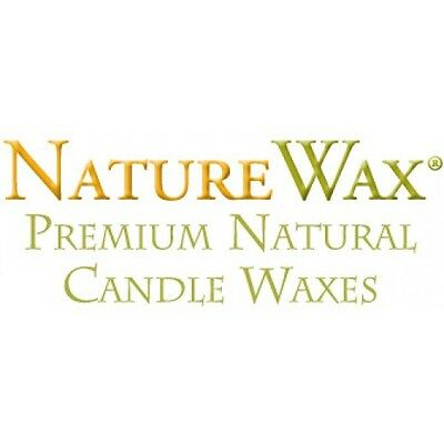 Soy wax. C3 5 x 1Kg bags, Nature Wax C3, 100% Soy Container Wax