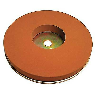 "Makita A-24636 7"" Grinding Wheel for Blade Sharpeners (Fine, 6000 Grit)"