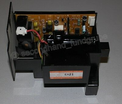 HP High Voltage Power Supply Unit HP  RH3-0353 (Hochspannungsmodul) HP LJ9500