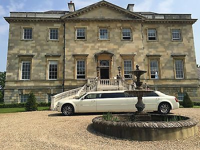 Limousine Hire, Wedding Car Hire, Limo Hire, £175 = 1hr Hire, Call 07930670003