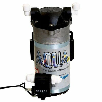 AquaFX 9644 Booster Pump
