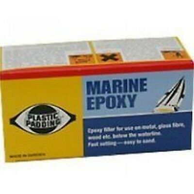 Brand New Marine Epoxy Filler - ideal for any underwater repairs
