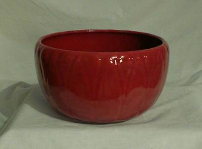 Coors USA Coorado Large Pudding Bowl Mulberry bfe0376