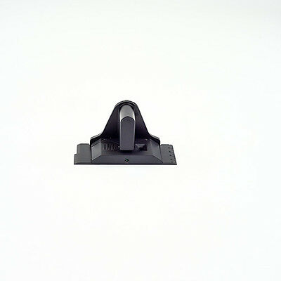Smart 60wi Projector Curtain Alignment Tool PN 1019410