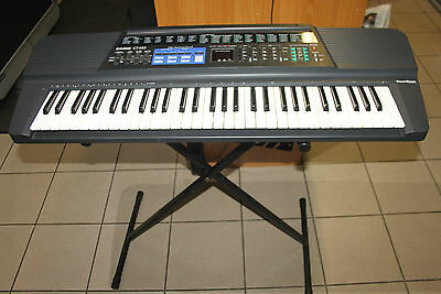 CASIO CT-655 Keyboard
