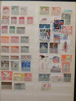 YS-J491 PORTUGAL - Lot, Great Stamps USED