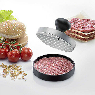Hamburger Patties Maker Burger Hamburger Press Meat Press Cookware Kitchen Tools