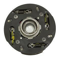 Dr.Pulley HiT Clutch Quads ATV Dinli 700 800 King Quad 700 750 HIGH PERFORMANCE