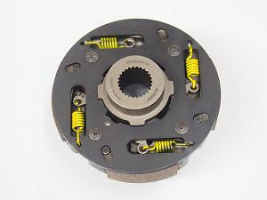Dr.Pulley HiT Clutch fit Yamaha Rhino Grizzly 660 HIGH PERFORMANCE CVT modificat