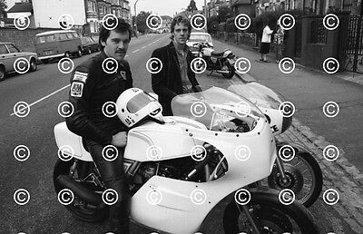 THE POLICE PHOTO SESSION, STEWART COPELAND 15 Original Negatives with Copyright