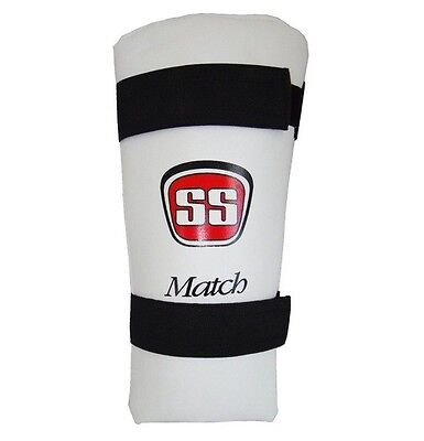 SS Match Arm/Elbow Cricket Guard