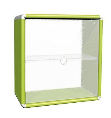 Mongardi 7221C12 Picawall Cubo Modulare (D7I)